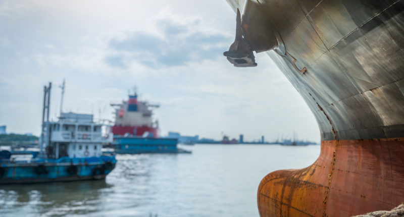 Offshore allrad.pl