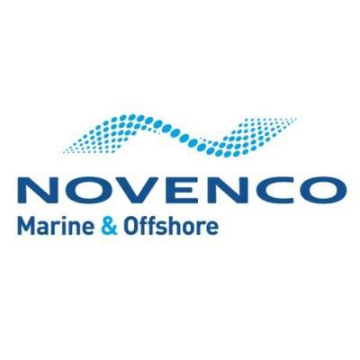 novenco_details